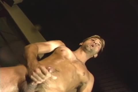 PAUL MORGAN - HOLY POP (a True Dicklegend) And His Majority naughty SOLO