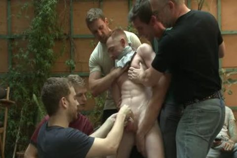 fastened In Public - Damien Moreau (34158).mp4