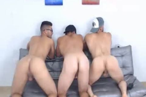 bunch Latinas Free  booties Sex Live On Cruisingcams.com