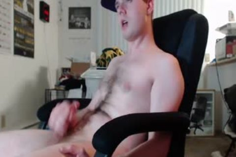 biggest Solo cumshot Compilation 8441666 720p