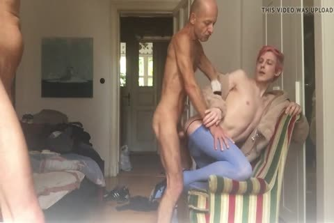 twink IS ALWAYS HUNGRY FOR raw 10-Pounder