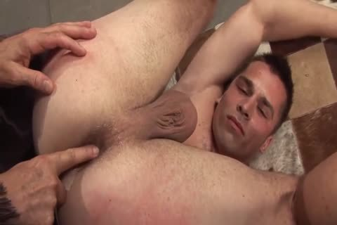 nasty Close Ups Of fuck hole Compilation Part 9 4005638 7