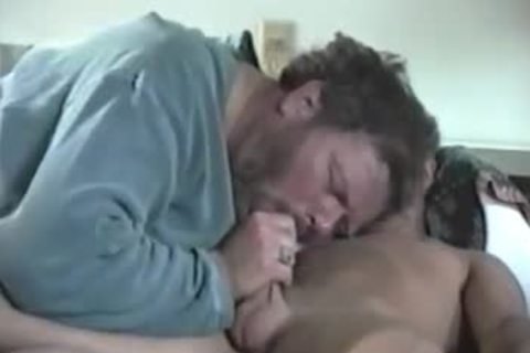 amateur daddy AND STEPSON