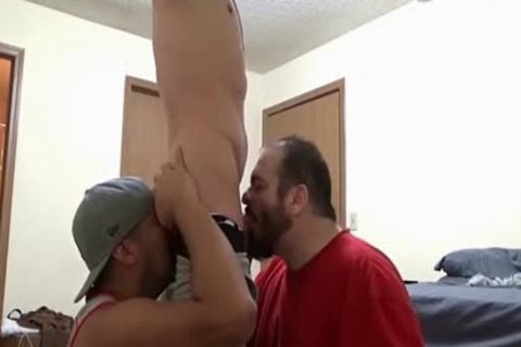 happy Homos - The most wild Scenes From Brush With Fame delicious- Free