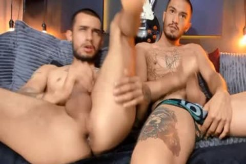 cocks Milking ass banging Free Sex Chat On Cruisingcams.com