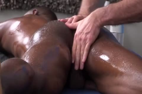 Super twink Massaged And Worshipped