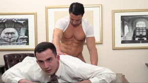 Tight Elder Dudley missionary video