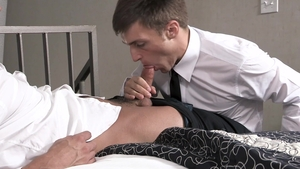 Brother Crush - Harlen Quindel playing with Dakota Payne