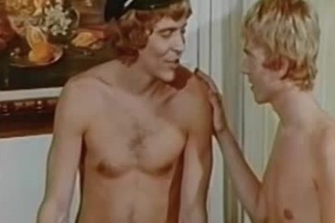 The Light From The Second Story Window 1973 Complete movie