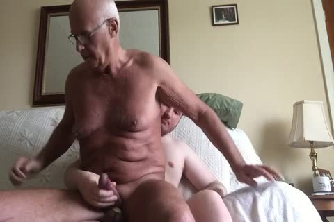 One Off Ten videos,my twink Can't get sufficiently,