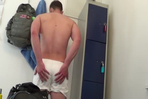 Sports Lad disciplined