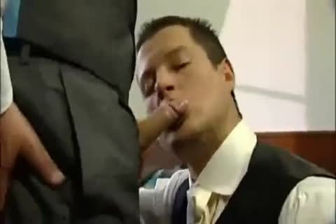Having Sex With Father In Law before The Wedding 132809