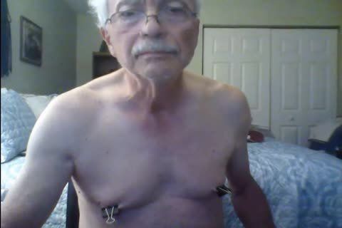 73 Yo guy From SAD - 25
