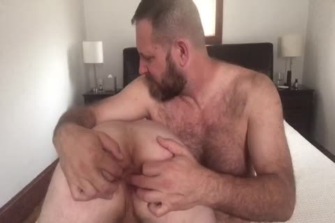 Full movie Of Seattle dad And College Otter. raw, Verbal Sex
