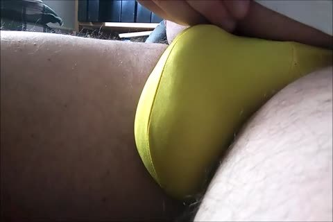 115 admirable And Challenging Treatments Of A fellow's Yellow Bulge