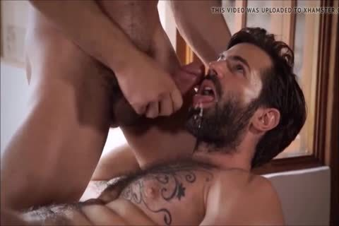 plow The sperm Out Of Him homosexual Collection 3