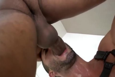 [fuck fuck twinks] Andy Star & Marcelo Mastro