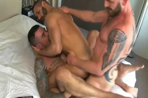 The superlatively good Of gay DP COMPILATION #1 By SE1988