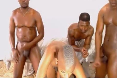 wild darksome dudes Use youthful black Bottom Live On Cruisingcams.com