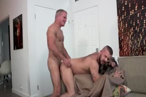 delicious pound With Stepdad
