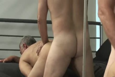 older For My cock