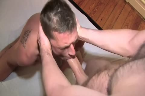 POV monstrous weenies oral AND spooge - 2 HOURS