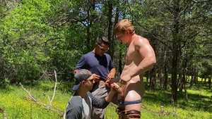 Realitydudes.com - American Jax Thirio licking ass