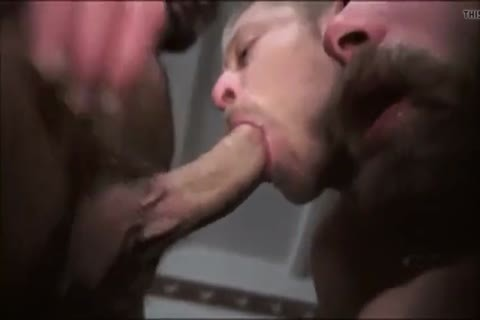 naughty Theree Some bare fuck With Breed By -SiNN-