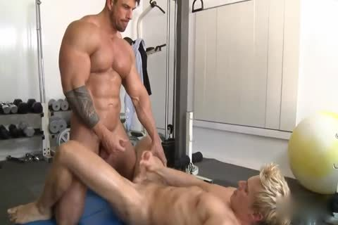 Sales Job Zeb Atlas And Brady Jensen