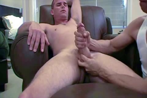 MAKING men SQUIRT - Pure enjoyment V7