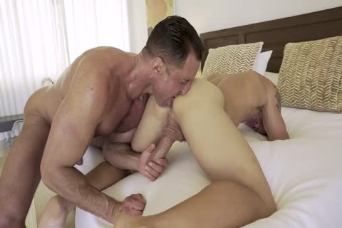 LE Brent Everett Flip-nails With Nick Capra