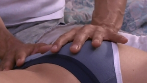 IconMale - Roman Todd and Rodney Steele ass to mouth