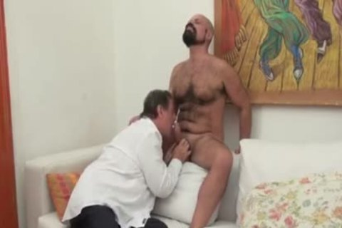 daddy Daddy not quite can't Take enormous pecker