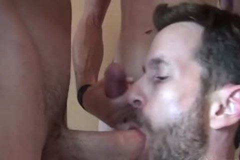 Jimmie Slater Brett Bradley Angelo And Sean Storm Part 1
