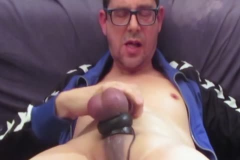 Astonishing Sex video gay ejaculation Great , Take A Look