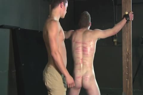 Joel Youthful Spy Part 6