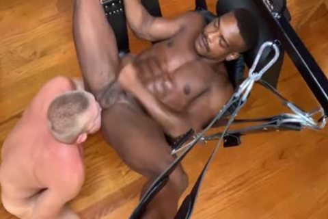 OF - 27 - Logan S - lusty nail With Adrian