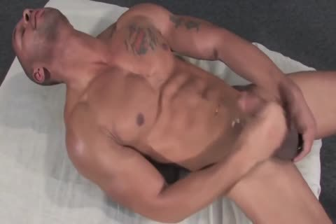 Fabulous Adult movie Homo Tattoo Hottest Show