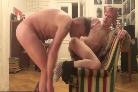 vagina IS ALWAYS HUNGRY FOR raw dick